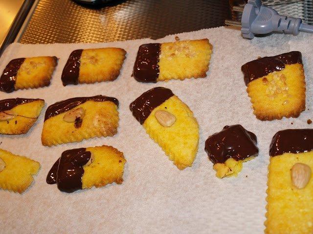Biscotti-di-pastafrolla