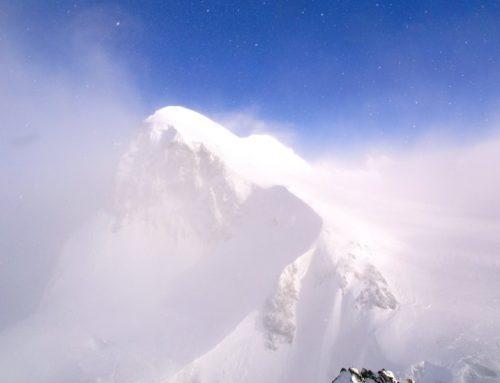 Meteo Zermatt volubile: che sorpresa!