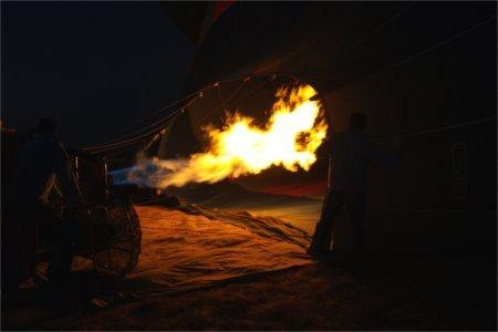 mongolfiera_fuoco