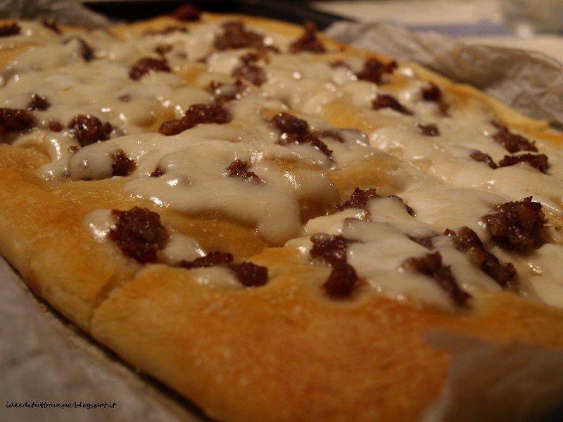 pizza-funghi-salsiccia