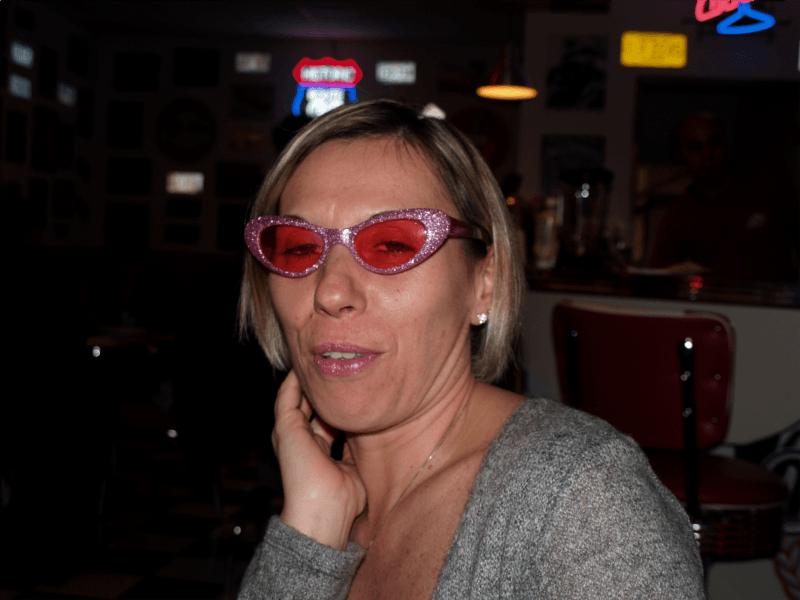 ochiali-anni-50-per-compleanno-a tema