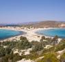 elafonissos simos beach