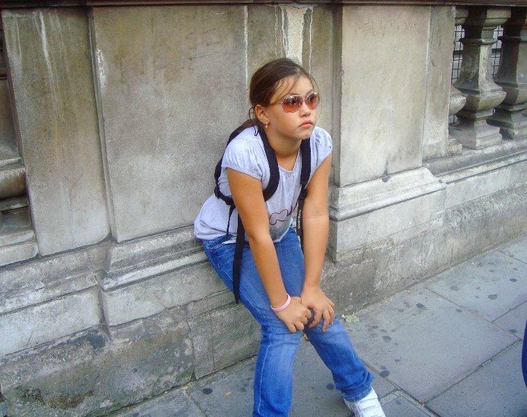 Carlotta Londra