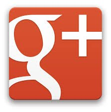 G+ ICONA