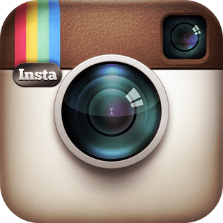 icon320x320 instagram