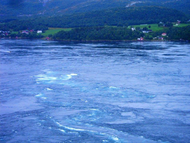 maelstrom norvegia