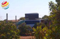 maggiolina in sicilia