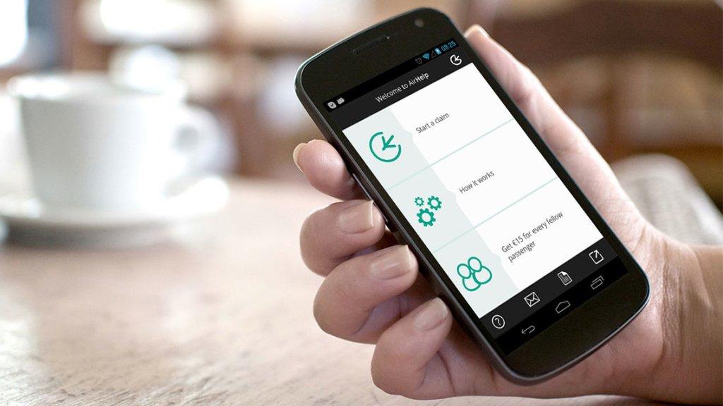 AirHelp_app_Android