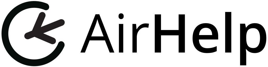 AirHelp_logo_positive