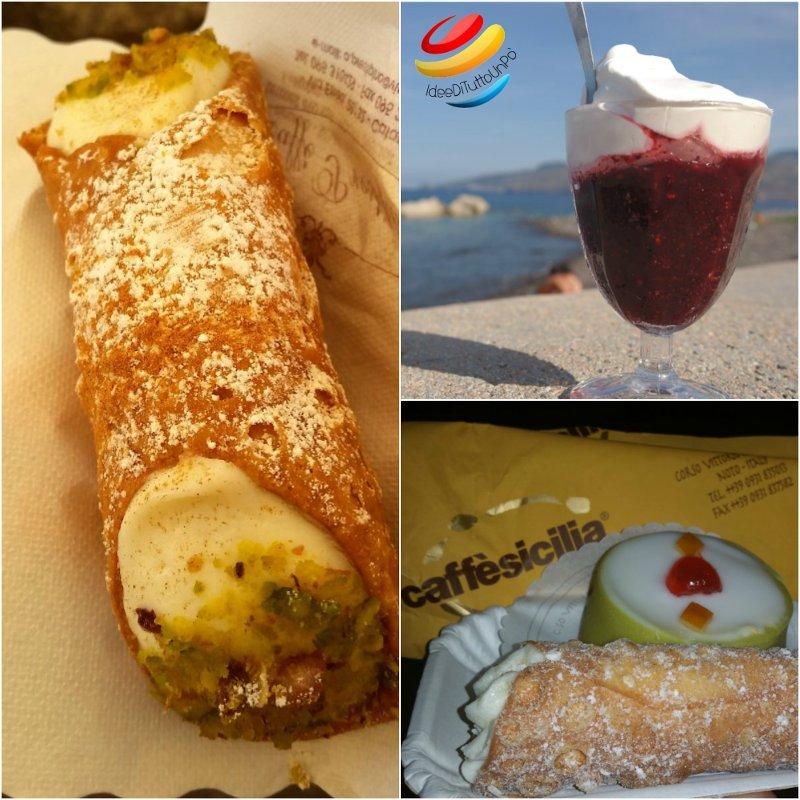 street food a catania