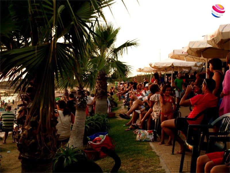 come_a_teatro_costa_de_la_luz