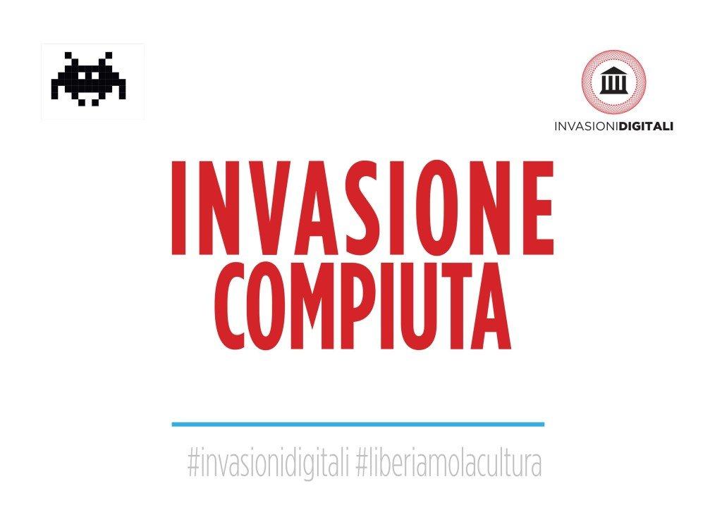 invasione_compiuta_2015