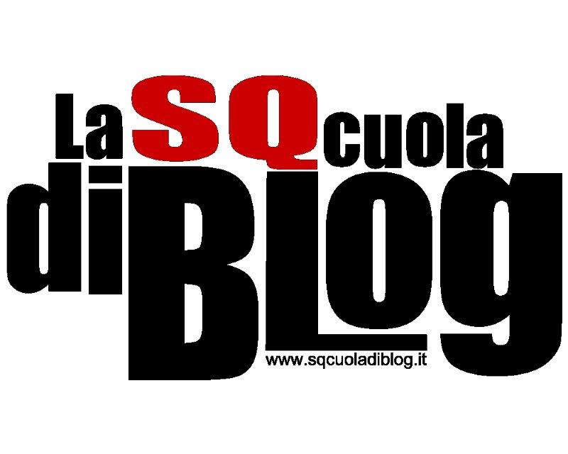 Logo_SQcuola_di_Blog