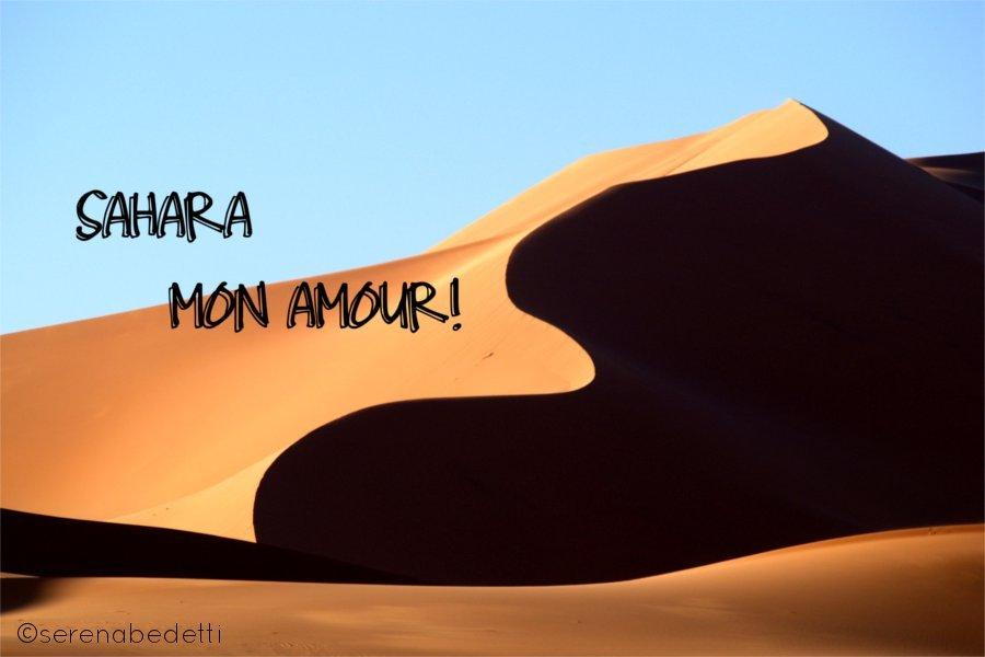 Deserto_Sahara_mon_amour
