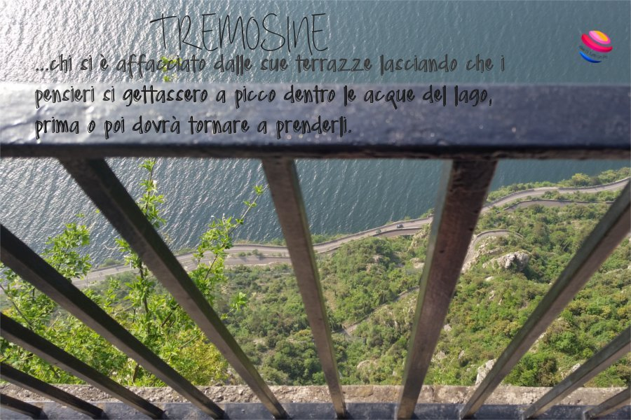 Tremosine Sul Garda Weekend Attivo Sul Garda Idee Di