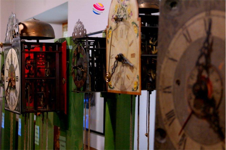 Pesariis_museo_dell'orologio_1600