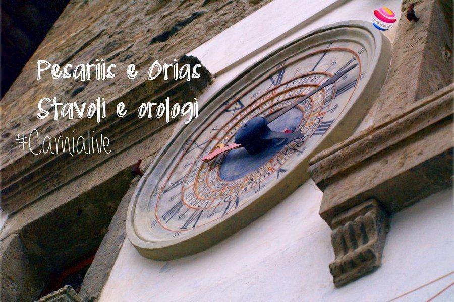 Pesariis_particolare_orologio