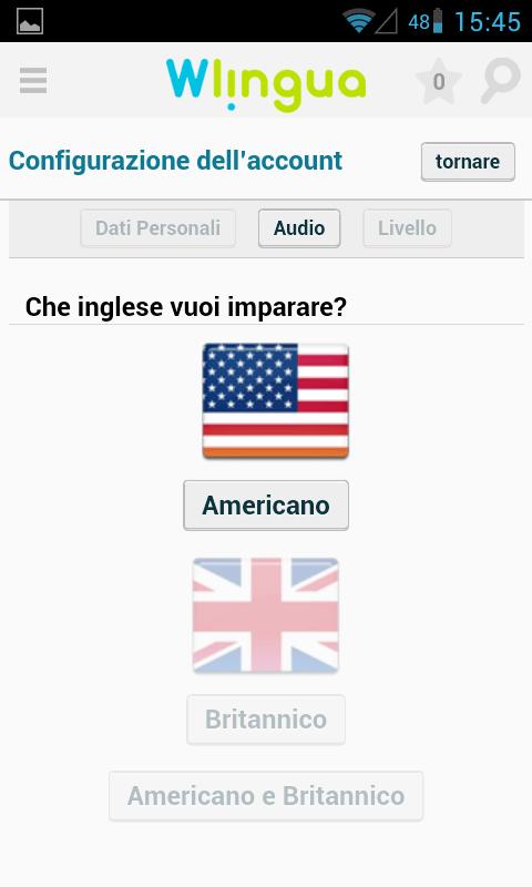 wlingua_inglese_americano