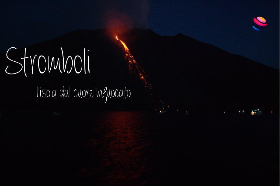 Stromboli_Sciara_fuoco