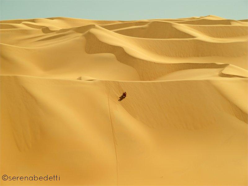 deserto_moto_e_dune