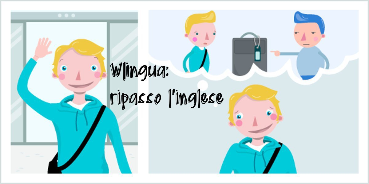wlingua immagine in evidenza