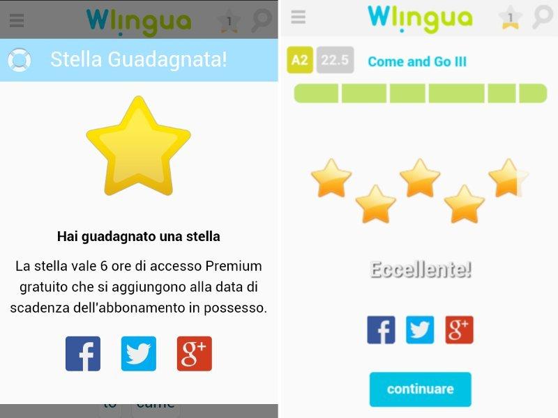 wlingua-stelle