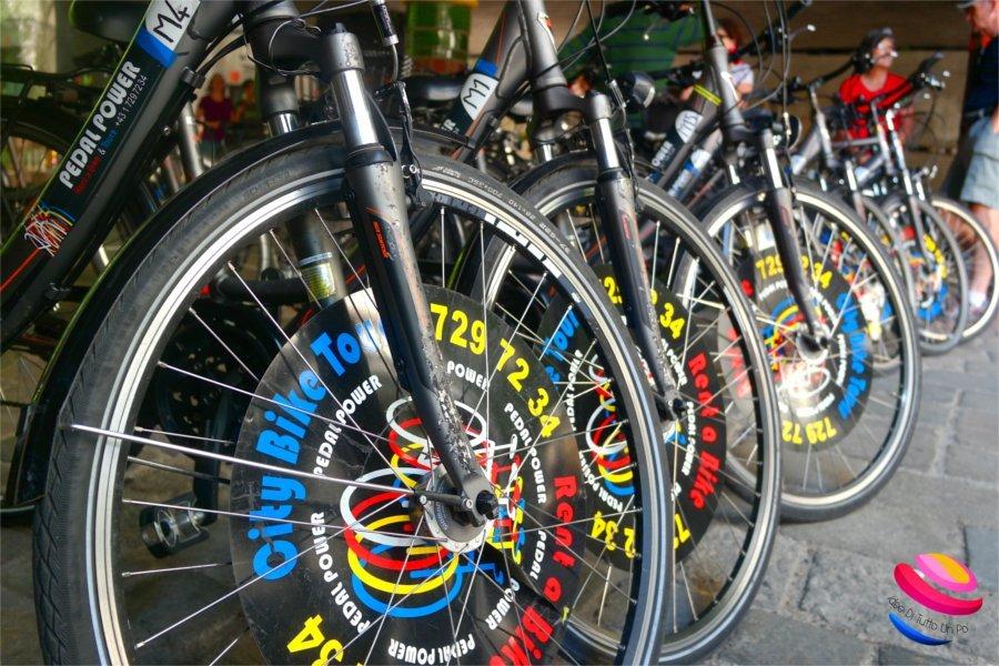 Vienna_in_bicicletta_pedalpower