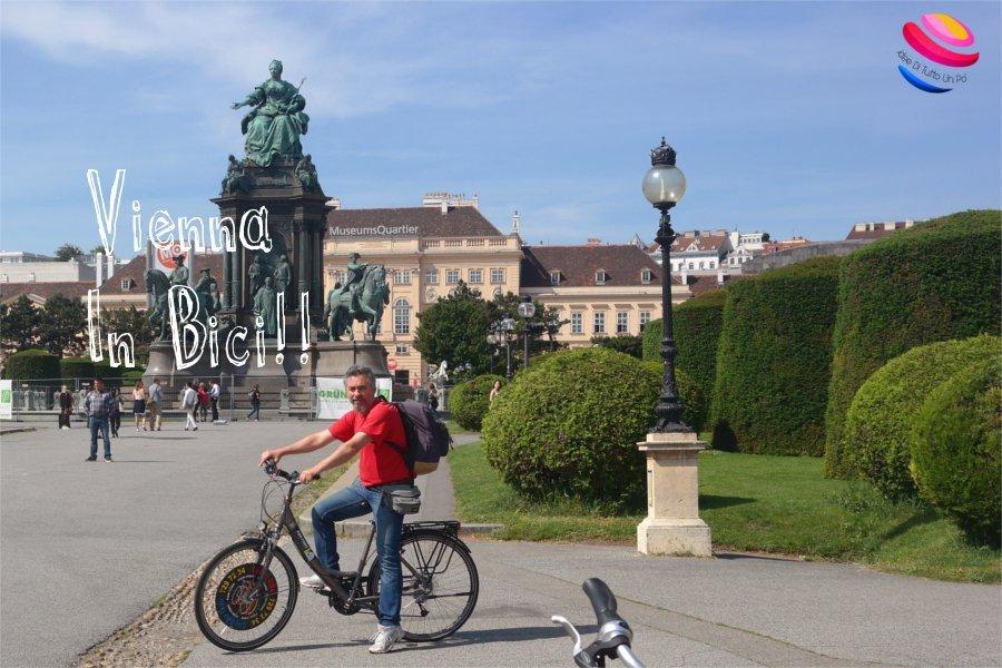 Vienna_in_bicicletta_Maria_Teresa_D'Austria