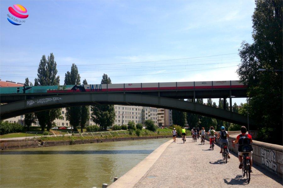 Vienna_lungo_danubio