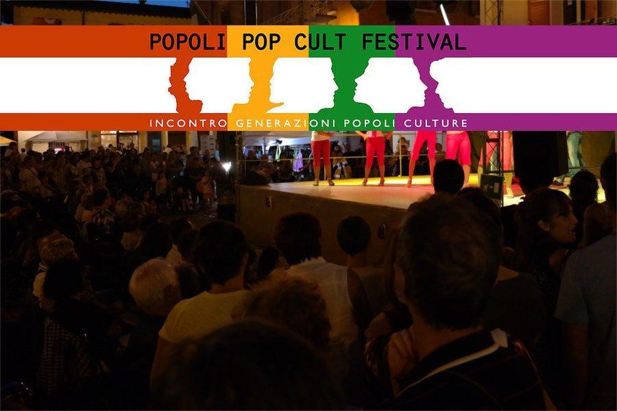 popoli_pop_cult_festival_spettacoli