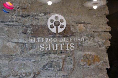 Sauris_albergo_diffuso_spa