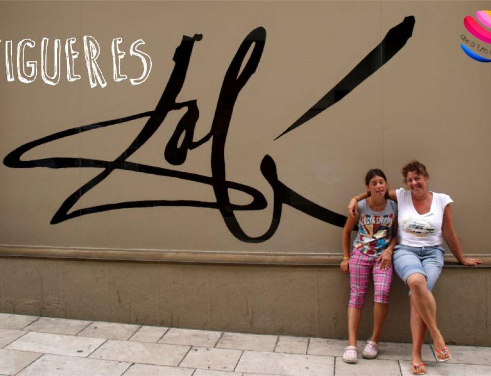 Figueres: il genio di Dalì