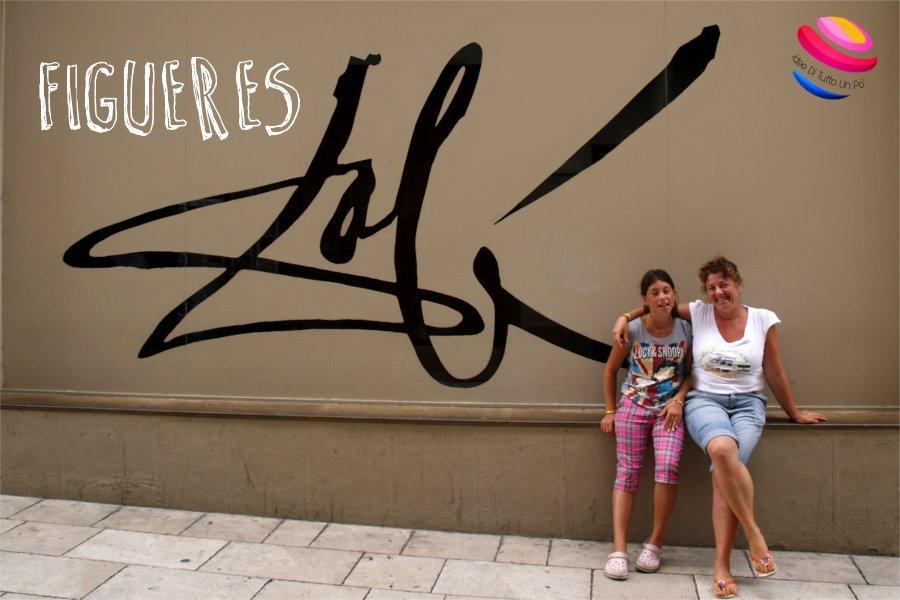 Figueres: il genio di Dalì - Idee Di Tutto Un Po'