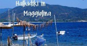 penisola Calcidica copertina