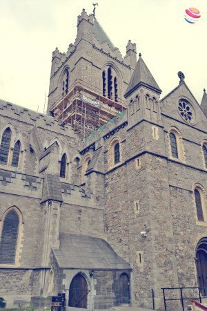 Dublino Dublinia