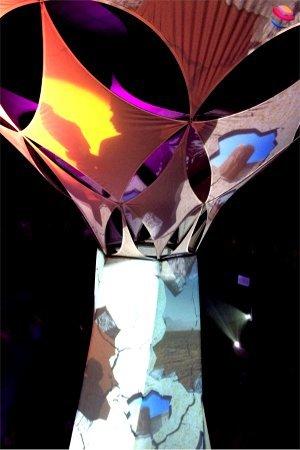 expo 2015 palma qata
