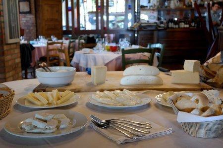 Dove-mangiare-ad-Asolo-formaggi-Munci