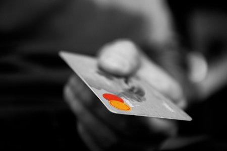 capodanno in america carta di credito
