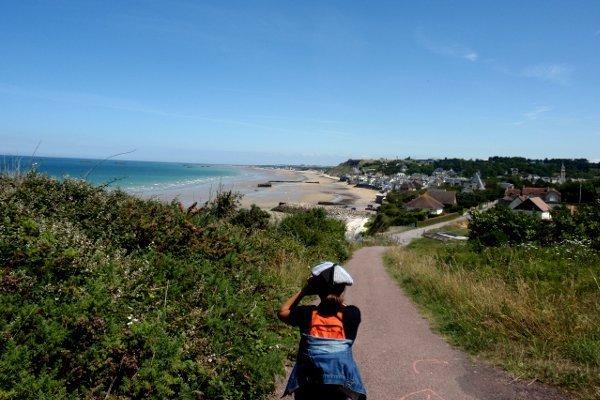 TravelDreams Viaggi da Soggno Normandia
