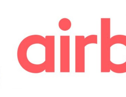 Airbnb: come funziona