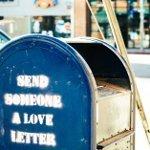 cassetta postale contatti pagina about