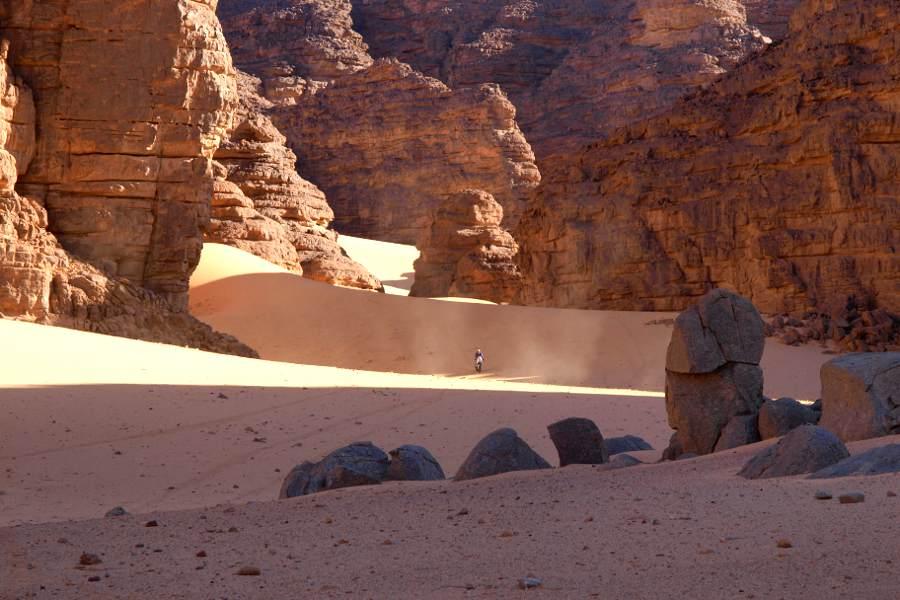 Algeria turismo tikobauin