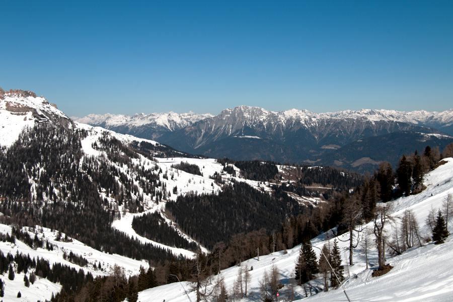 NAssfeld-pramollo-panoramica-piste