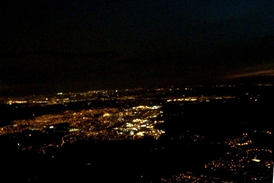 Ryanair minorenni senza genitori in volo di notte