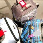 Ryanair minorenni senza genitori