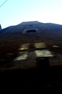 Torre Altabella la torre slanciata