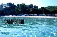 campeggio-sul-mare