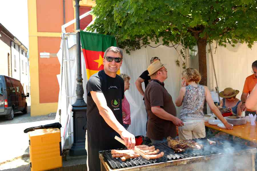 bagnara di Romagna Popoli Pop cult Festival