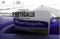 portogallo itinerario