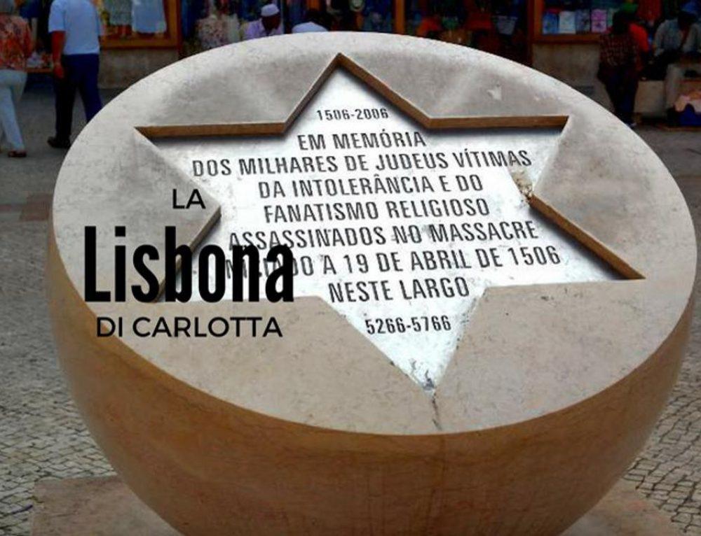 Lisbona: la capitale multiculturale del Portogallo